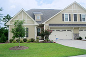 2186 Forest View Circle